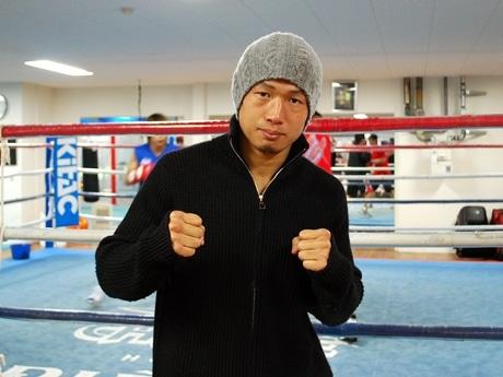 前へ 次へ 出典  【ボクシング選手】長谷川穂積の写真、画像