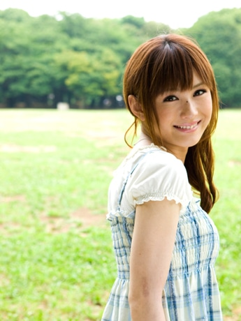 http://images.keizai.biz/kobe_keizai/headline/1234836754_photo.jpg