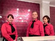 神戸に露・老舗チョコレート専門店「バラノフ」 100年ぶりにブランド復活