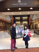 神戸・元町で映画「うまれる」自主上映会 子連れ可能の「ママさんタイム」も