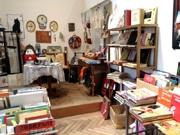 神戸BALで「冬の古本市」 口笛文庫とトンカ書店がコラボ