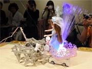技術力の低い人限定ロボコン「ヘボコン」 神戸で初開催