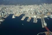 「ブラタモリ」神戸編コース体験プラン 「おとな旅・神戸」が追加プログラム
