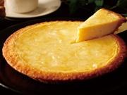 高知の老舗みそ店が旬の地元産品を使った「チーズケーキ」販売へ