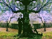 高知発のロックバンド「ヒゲンジツシュギ」、ファーストアルバムを全国発売へ