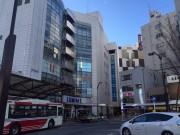 荻窪駅が2015年人気賃貸ランキング第1位 中央線沿線人気高まる
