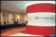 杉並アニメーションミュージアムで世界名作劇場展 フランダースの犬など120作品