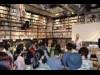 高円寺「文禄堂」がリニューアル1周年 イベント風景や漫画の複製原画展示も