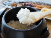 セン北の和食店米三、新潟・新品種米「新之助」を神奈川県で唯一先行取扱い
