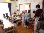 日吉本町に民間学童保育トライアフタースクール 4月オープン