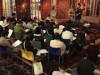 ハウスクエアで世界の「手仕事」をテーマにイベント開催
