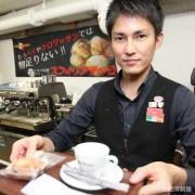 小倉「井筒屋」でバレンタインフェア 「友チョコ」「ごほうびチョコ」のニーズ狙う