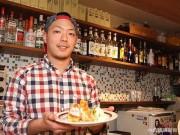 小倉のスイーツカフェ「ベツバラ」4周年 「60分食べ放題」イベントも