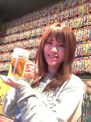 小倉のスナック「うまい棒」新サービス続々 「一生ドリンク飲み放題10万円」も