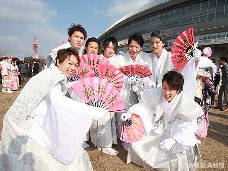 http://images.keizai.biz/kokura_keizai/photonews/1420946682_b.jpg