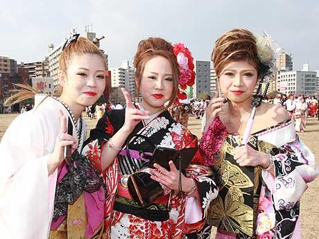 http://images.keizai.biz/kokura_keizai/photonews/1420946800_b.jpg