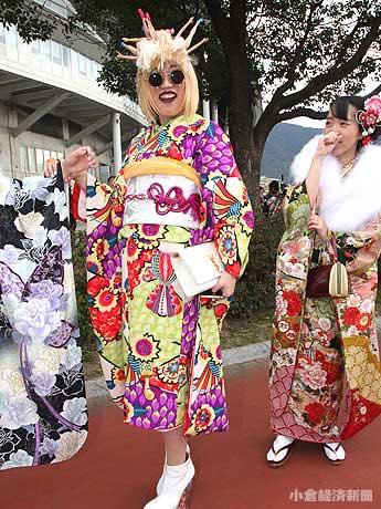 http://images.keizai.biz/kokura_keizai/photonews/1452395483_b.jpg
