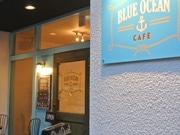 住吉に23区初の「終活コミュニティー」カフェ-終活入門セミナーも