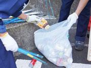 江東区「アダプトプログラム」じわじわ拡大中 「意識を変える」清掃活動