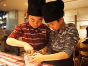 キッザニア東京に「チョコレートハウス」 試食体験も