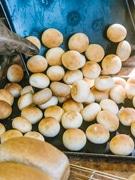清澄白河「ブルーボトルコーヒー」が1周年記念マルシェ 無農薬食材など販売