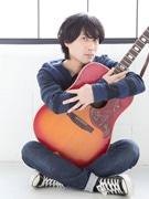 江東で音楽バンド演奏コンテスト 審査員にL⇔Rのギタリスト黒澤秀樹さん