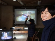 東京都現代美術館が「MOTサテライト」 美術館が街に「飛び出して」アート展開