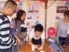 「江東区民まつり」44万人の人出 昨年より10万人増