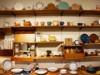 清澄白河に器ブランド「ポトペリー」 岐阜の陶磁器をブランド化
