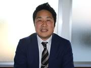 熊谷の組織開発チームビルディング企業、「タグラグビー」を取り入れた企業研修提供