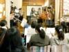 熊谷の障がい者生活介護事業所でアート作品販売 ファッションショーやワークショップも