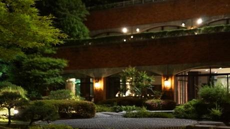 ... ホタルー太閤園 - 京橋経済新聞