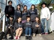 町田のガールズグループ再始動 石田ショーキチ&佐々木良プロデュース