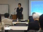「買物金額、月2万円未満」半数 町田商工会議所が「消費の需要動向」調査