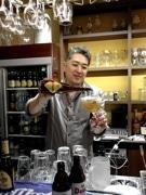 町田にビアハウス新店 世界のビール40種類以上を提供、地ビールも