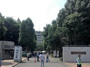 JAXA相模原キャンパス「存続決定」 政府の移転方針で