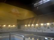 町田の銭湯「大蔵湯」リニューアル 軟水導入、ヒノキの大風呂も