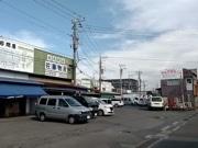 相模原綜合卸売市場、6月末に閉鎖へ 53年の歴史に幕