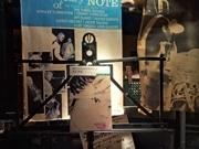 町田が舞台「美少女たち」の物語 長谷川町蔵さん、初の小説出版