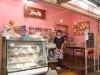 女性起業家グループが町田仲見世商店街にアンテナショップ