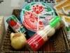 町田の「どさんこストア」で洞爺湖フェア-「白いプリン」など販売