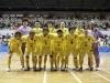 Fリーグ「ASVペスカドーラ町田」がホームゲーム開幕戦
