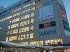 ルミネ町田店、リニューアルオープン-10店舗を新規導入