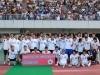 FC町田ゼルビア、JFL昇格をかけて決勝大会出場-寄付金を募集
