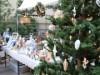 町田でクリスマスマーケット キャンドル点灯、ハンドベル演奏も