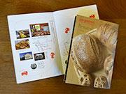長野県内のパン情報紹介する「panpapan」創刊 松本駅周辺パン店マップも