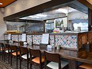 松本・石芝にラーメン店「しろがね」 鶏ガラベース、2種類のスープで提供