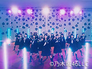 乃木坂46の新曲MVが話題に まつもと市民芸術館、旧松本高等学校で撮影