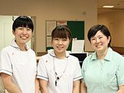 松本の相澤病院で「孫育て講座」 孫との関わり方を楽しむために