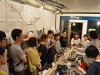 松本で「オオヤコーヒクラス」 レクチャーで「自分の好きな味」知る